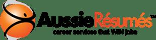 Aussie Résumés