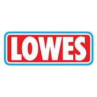 Lowes Menswear