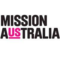 Mission Australia